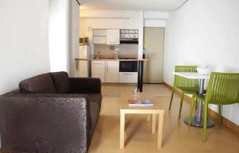 Viaggio Virrey - Room - 4
