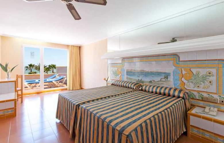 Vera Playa Club - Room - 1
