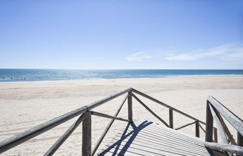 Best Costa Ballena - Beach - 5