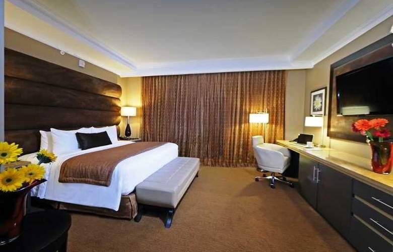 Eurostars Panama City - Room - 14
