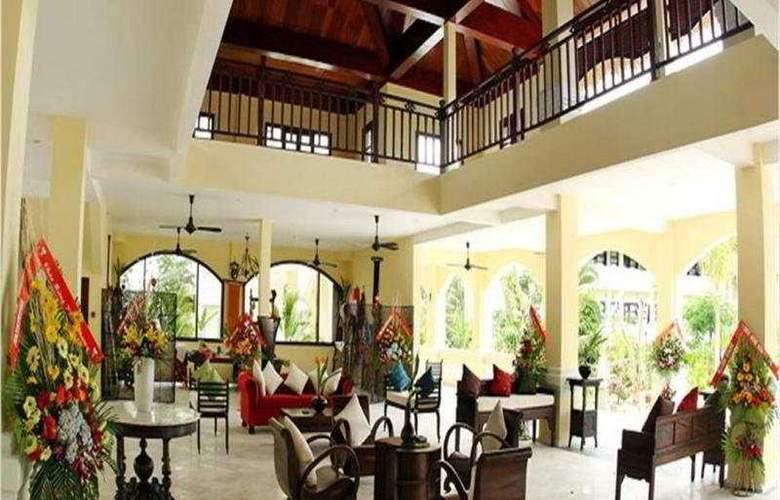 Allezboo Resort - General - 3