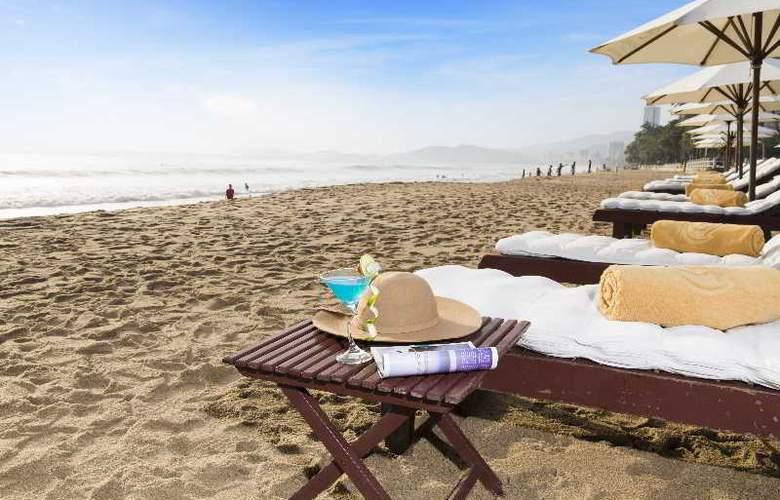 Michelia - Beach - 18