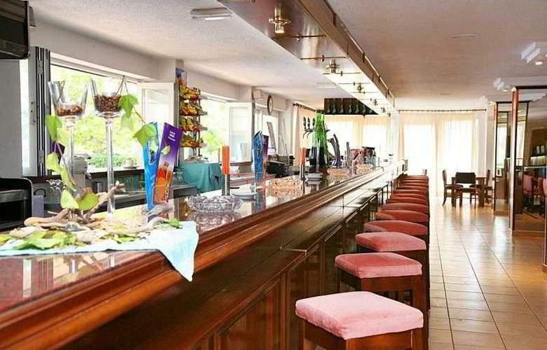 THB Dos Playas - Bar - 1