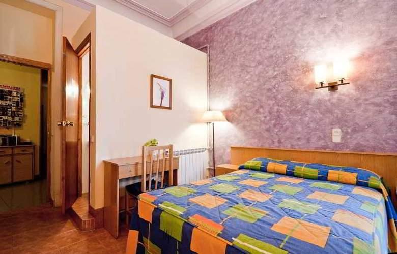 Oporto - Room - 29