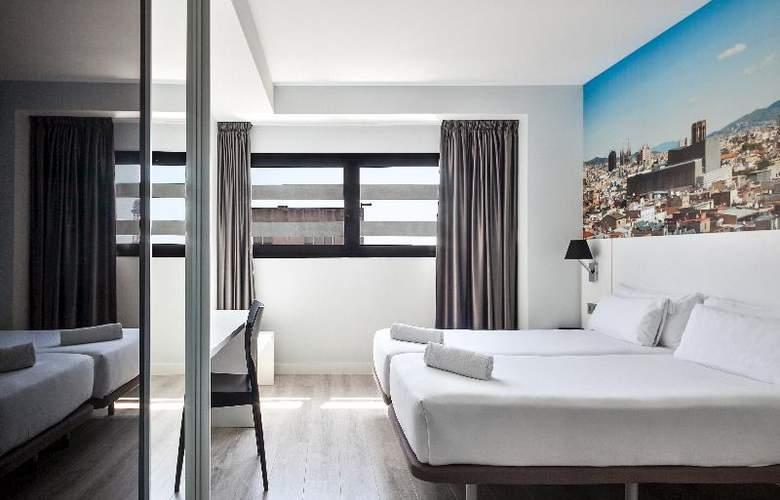 Andante - Room - 14