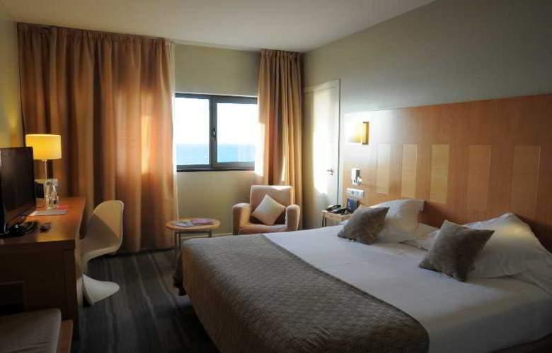 Occidental Atenea Mar  - Room - 14