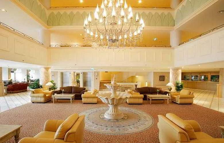 Mercure Hotel - General - 3