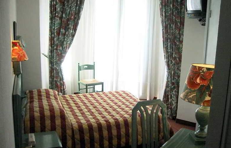 Minotel La Résidence - Room - 4
