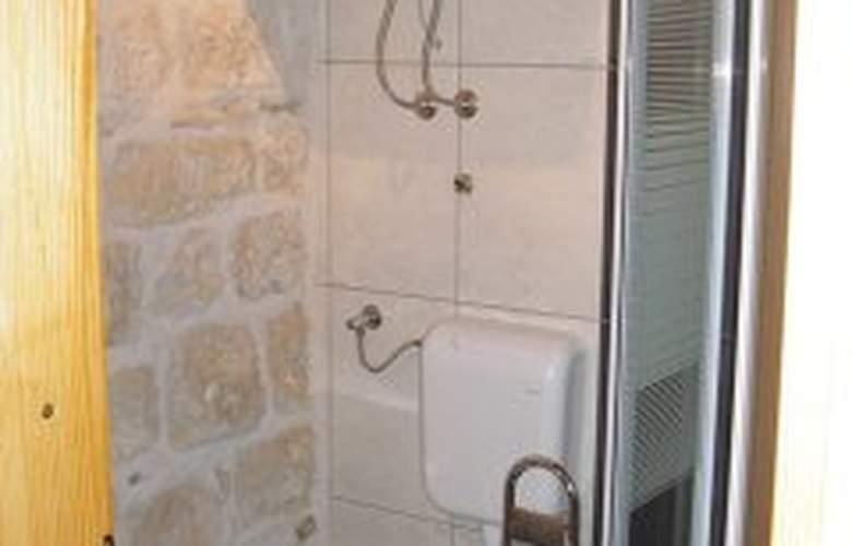 Apartmani G+ - Room - 4