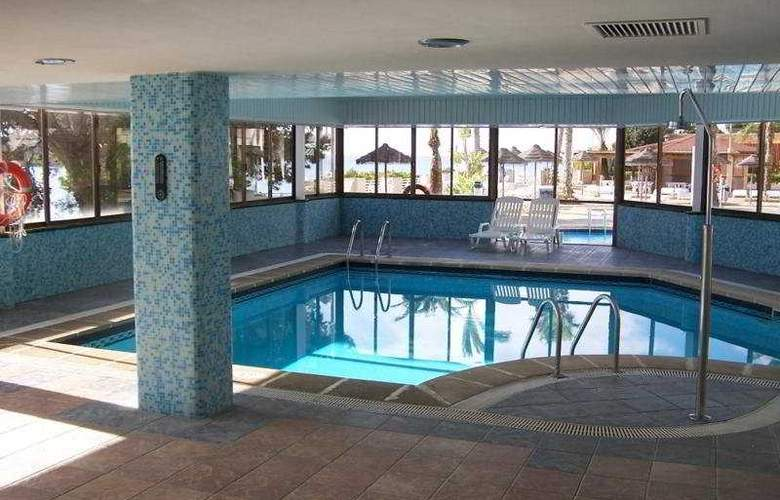 TRH Jardin Del Mar Apart - Pool - 8