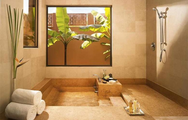 Park Hyatt Goa Resort and Spa - Hotel - 9