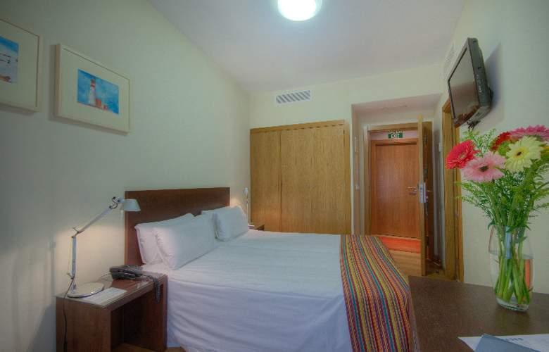Patagonia Sur - Room - 10