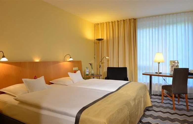 Best Western Premier Parkhotel Kronsberg - Room - 30