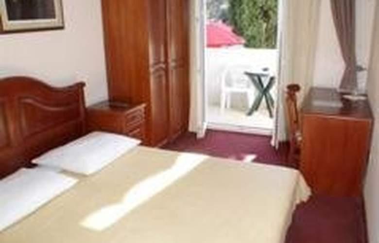 Dubrovnik - Room - 6