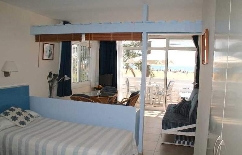 El Capricho - Room - 9