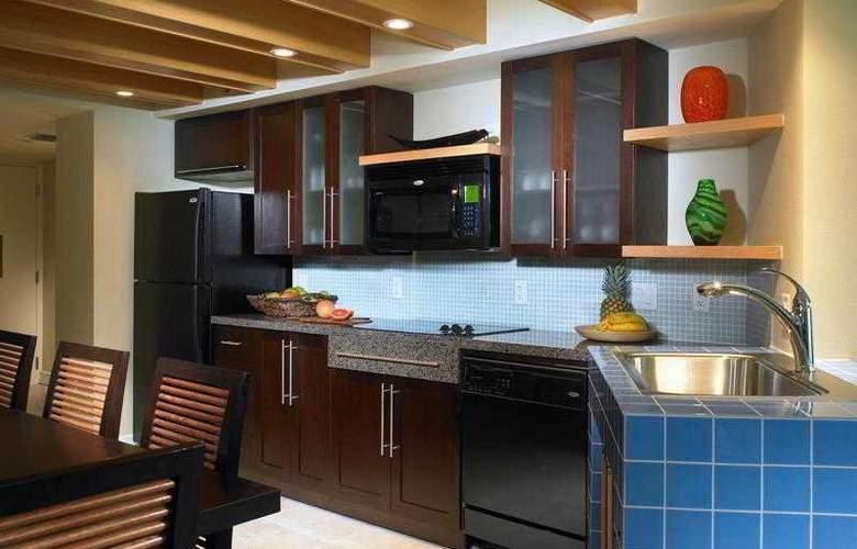 The Westin St. John Resort & Villas - Room - 59
