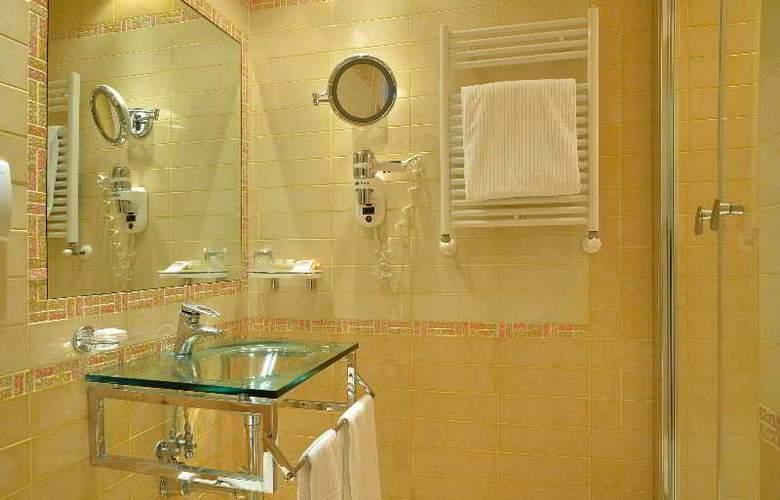 HOMS HOTEL - Room - 40