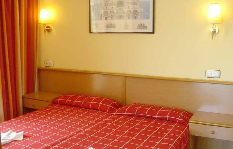 Salou Park Resort II - Room - 2