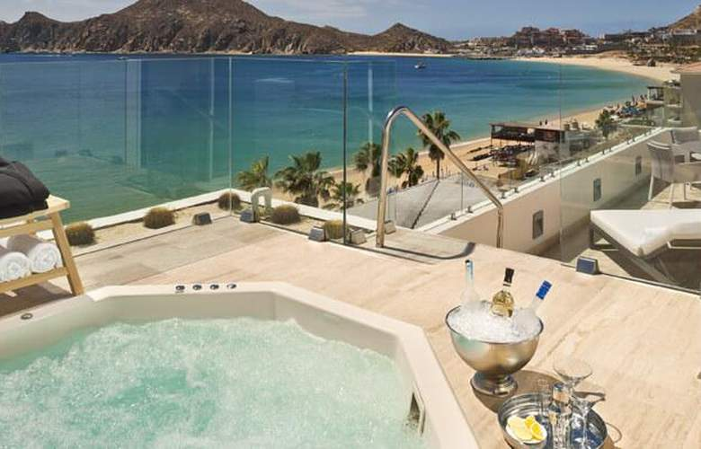 ME Cabo - Room - 16