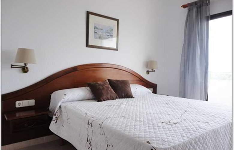 Playa Santandria Hotel & SPA (Sólo adultos) - Room - 12