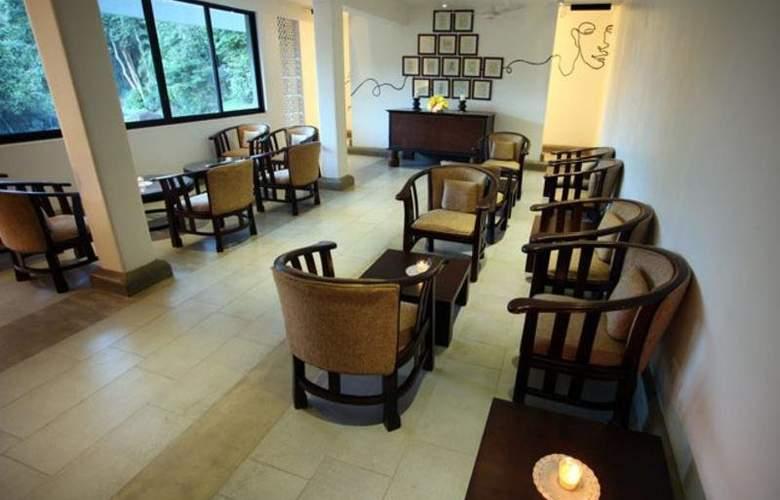 Thilanka - Restaurant - 8