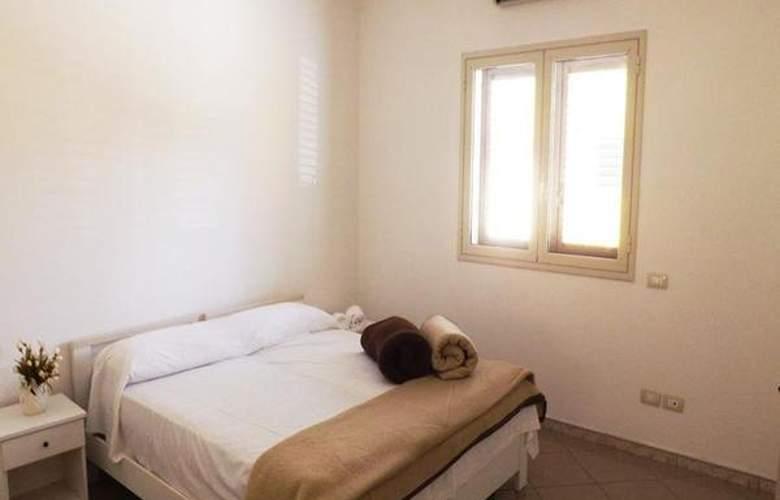 Appartamenti Gallipoli - Hotel - 4