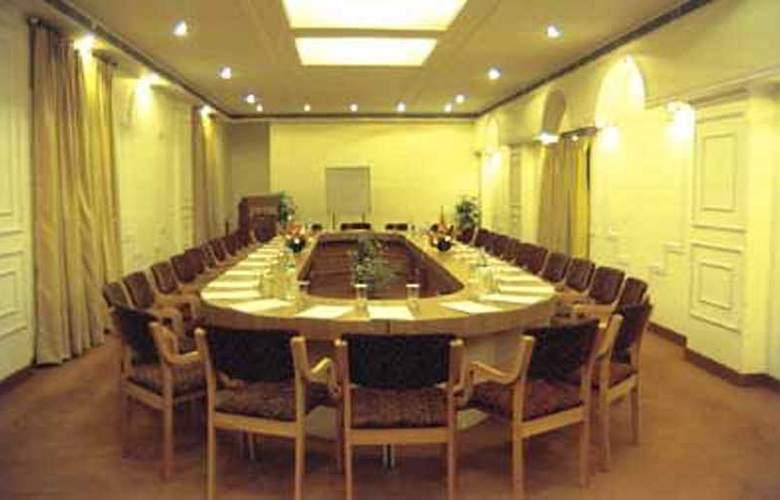 Maharani Plaza - Conference - 5