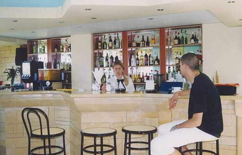 Atali Village - Bar - 5