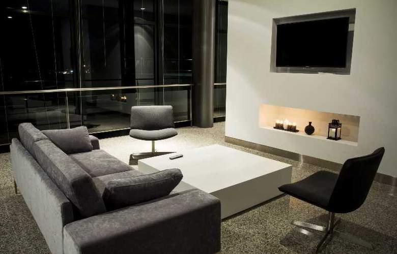 Via Argentum - Hotel - 9