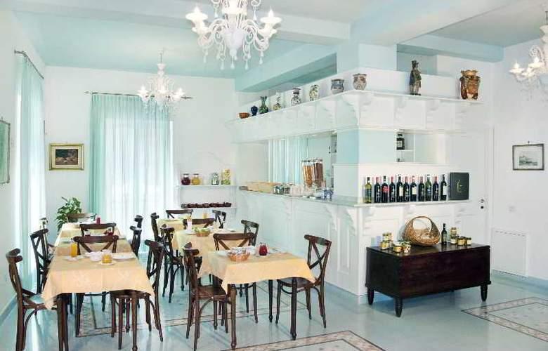 Villa Nefele - Bar - 8
