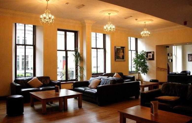 Devoncove Hotel - General - 7