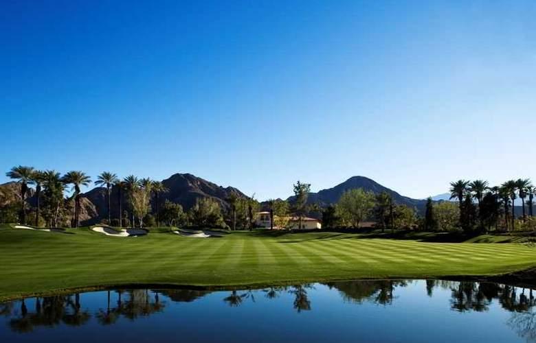 Miramonte Resort & Spa - Sport - 37