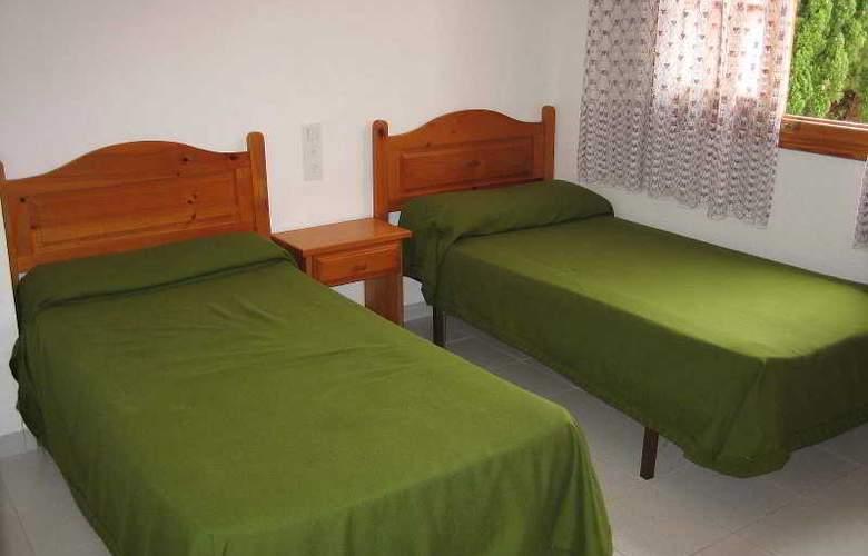 Apartamentos Mirador Peñiscola 3000 - Room - 1
