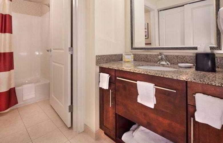 Residence Inn Dover - Hotel - 5