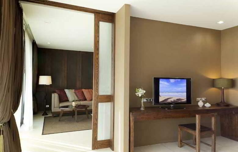 Sunsuri Phuket - Room - 18