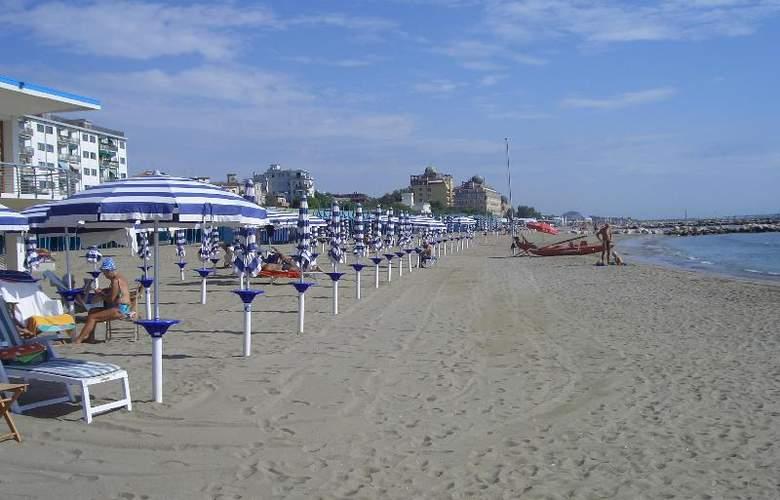 Sorriso - Beach - 24
