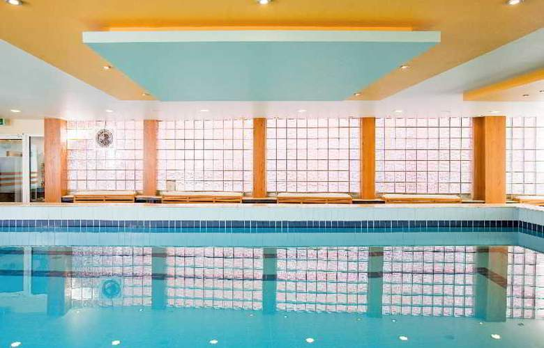 Lyskirchen - Pool - 11