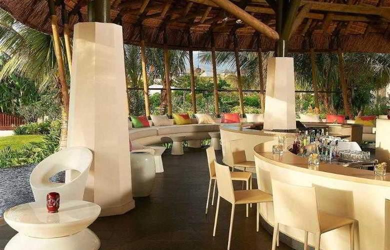 So Sofitel Mauritius - Hotel - 75