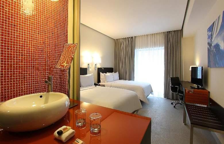 Fiesta Inn Merida - Room - 63