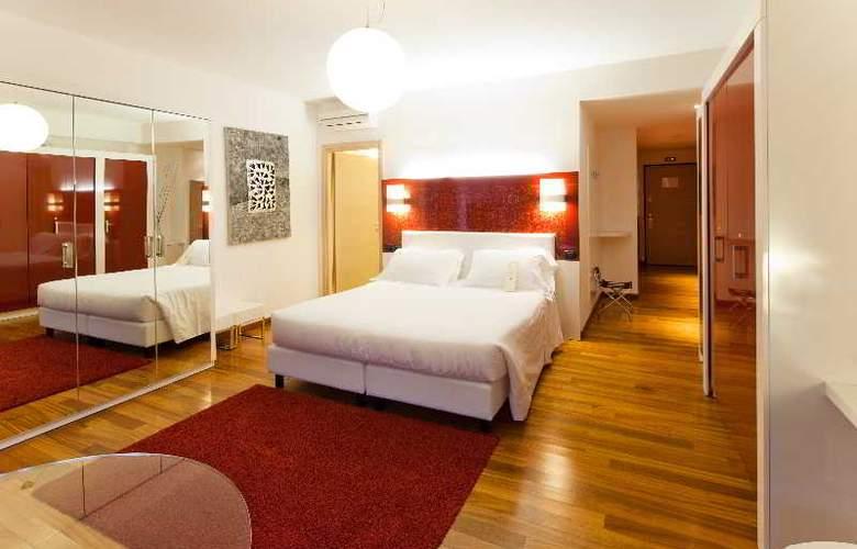 Nasco - Room - 14