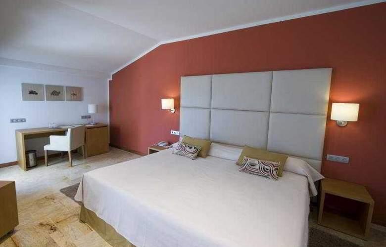 Port Ciutadella - Room - 5