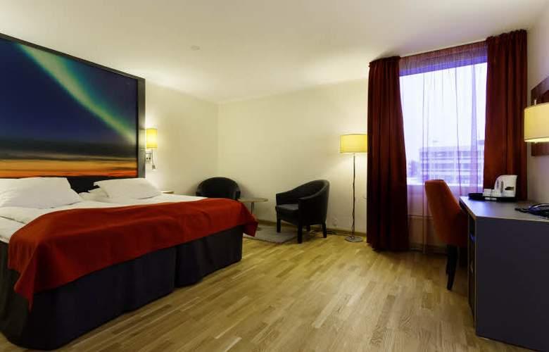 Scandic Alta - Room - 2