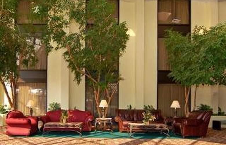 Quality Inn Palm Bay - General - 1