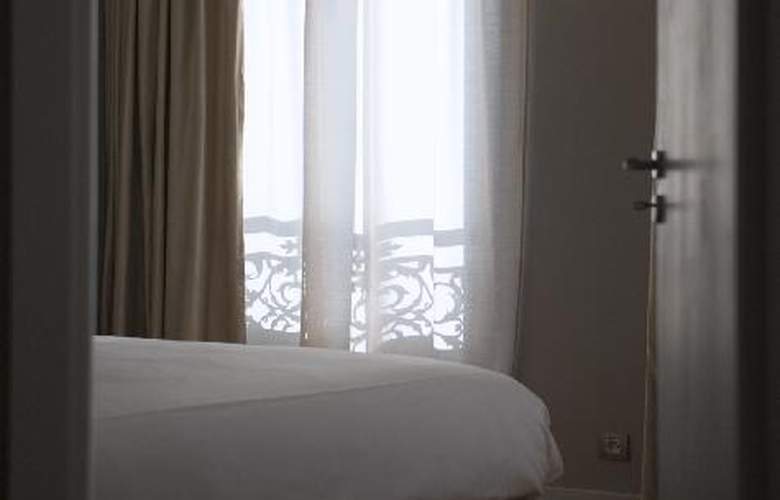 Résidence Nell - Room - 8