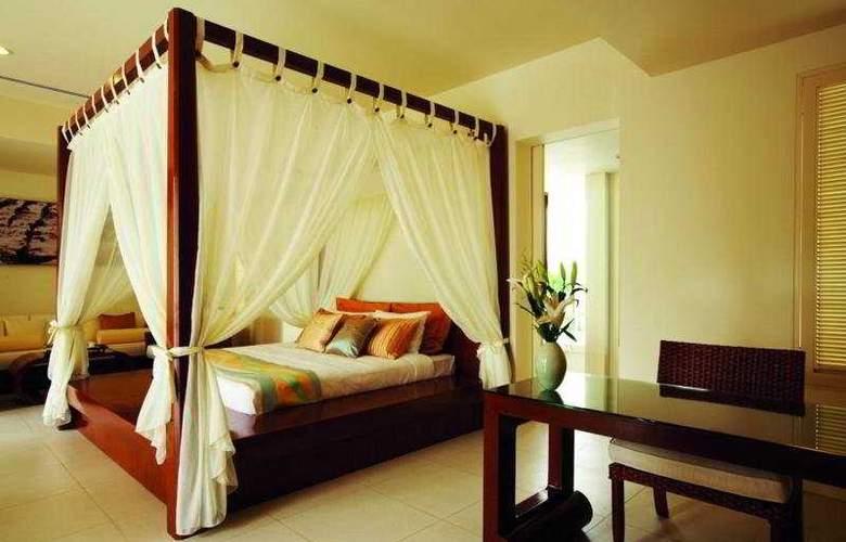 Princess dAnnam Resort and Spa - Room - 4