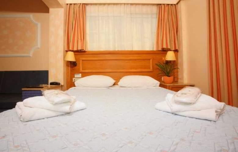 Noufara - Room - 10
