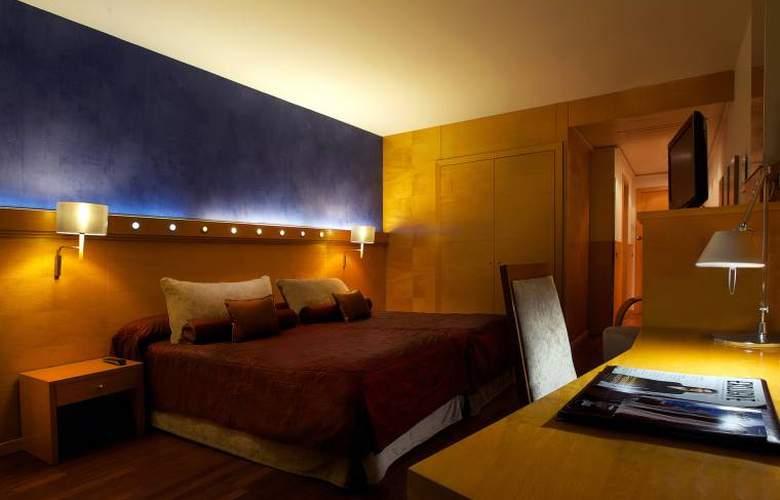 Sansi Pedralbes - Room - 6