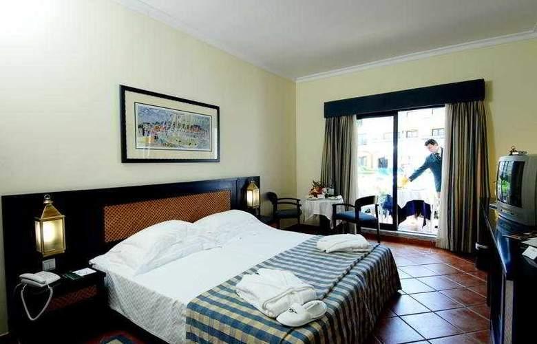 Vila Gale Tavira - Room - 4
