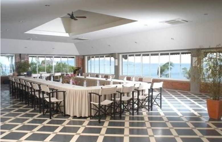Avani Quy Nhon Resort & SPA - Conference - 13