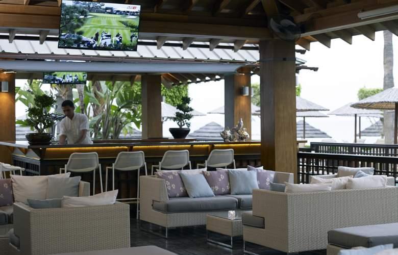 Atlantica Miramare Beach - Bar - 0